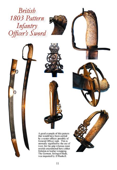 british-napoleonic-infantry-swords-3