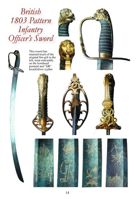 british-napoleonic-infantry-swords-4
