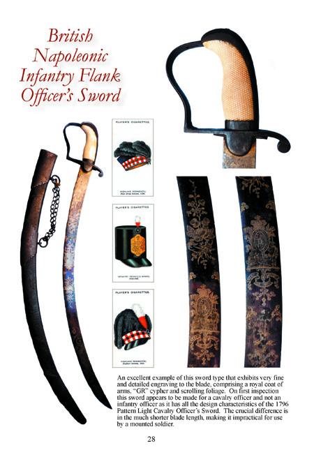 british-napoleonic-infantry-swords-5