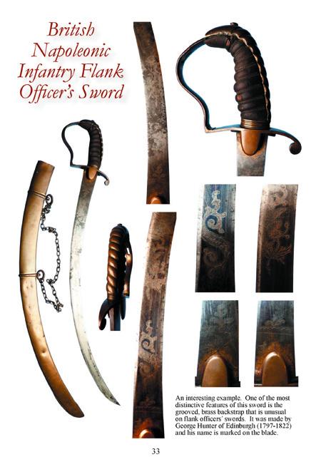 british-napoleonic-infantry-swords-6