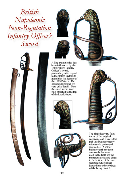 british-napoleonic-infantry-swords-7