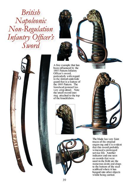 british-napoleonic-infantry-swords-7