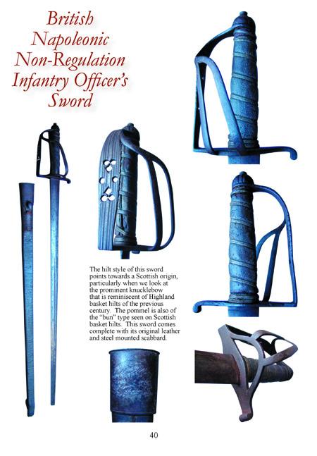 british-napoleonic-infantry-swords-8
