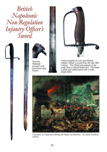 british-napoleonic-infantry-swords-9