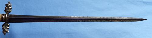 british-napoleonic-naval-dirk-6