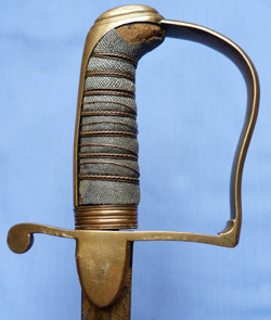 british-napoleonic-naval-officers-sword-3