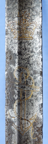 british-napoleonic-naval-officers-sword-7