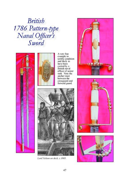 british-napoleonic-naval-officers-swords-book-10