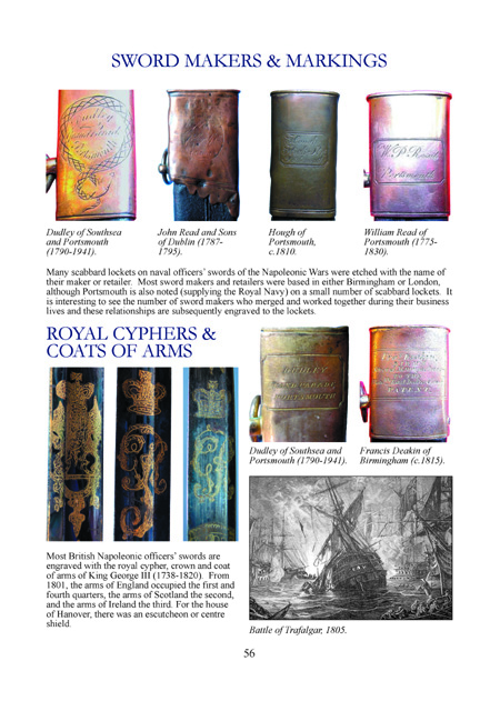 british-napoleonic-naval-officers-swords-book-11