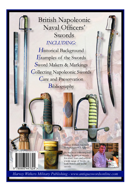 british-napoleonic-naval-officers-swords-book-12