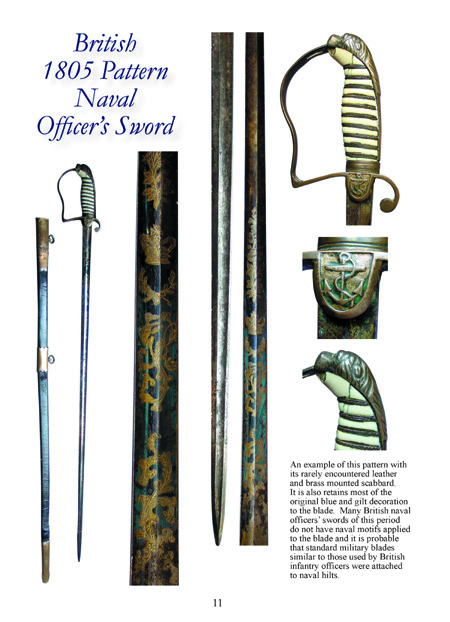 british-napoleonic-naval-officers-swords-book-2