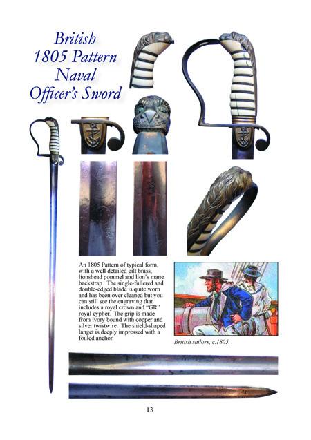 british-napoleonic-naval-officers-swords-book-3