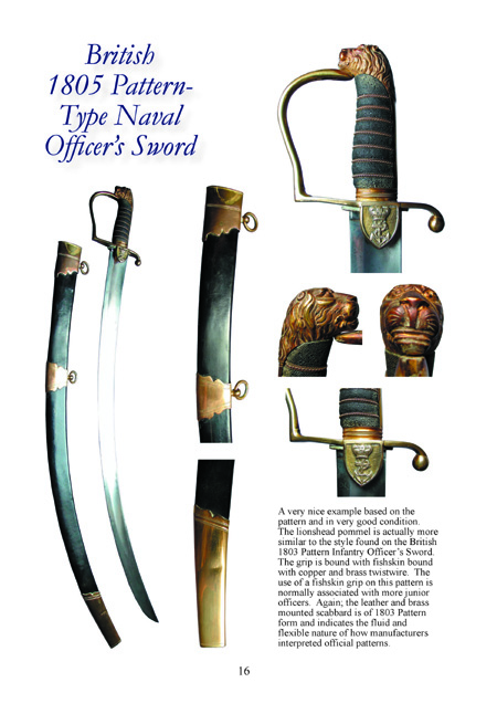british-napoleonic-naval-officers-swords-book-4