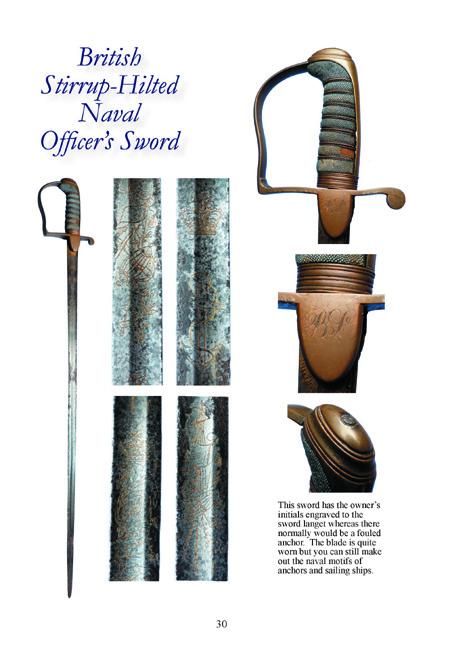 british-napoleonic-naval-officers-swords-book-7