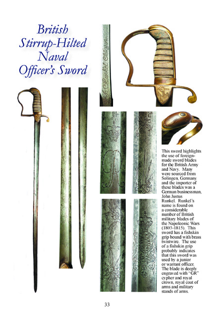british-napoleonic-naval-officers-swords-book-8