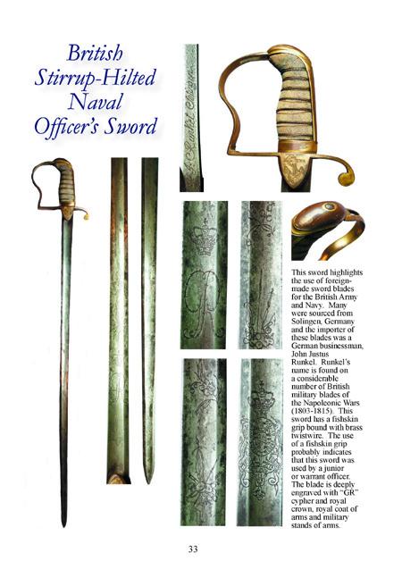 british-napoleonic-naval-officers-swords-book-8