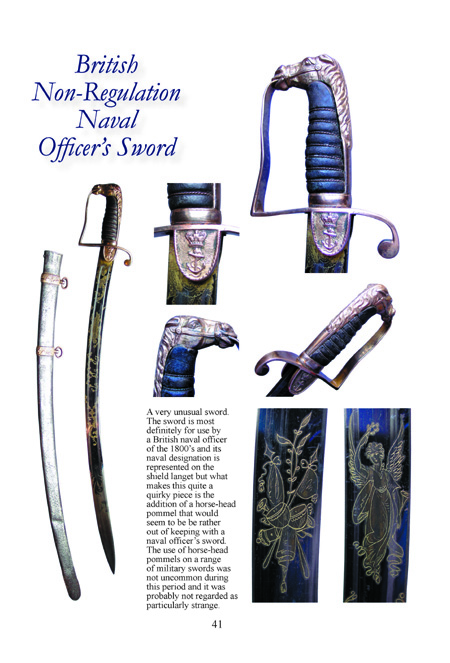 british-napoleonic-naval-officers-swords-book-9