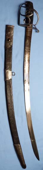 british-napoleonic-rifle-officers-sword-2
