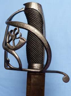 british-napoleonic-rifle-officers-sword-3