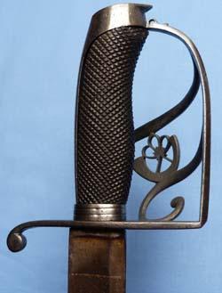 british-napoleonic-rifle-officers-sword-4