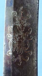 british-napoleonic-rifle-officers-sword-8