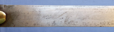 british-napoleonic-royal-artillery-privates-sword-10