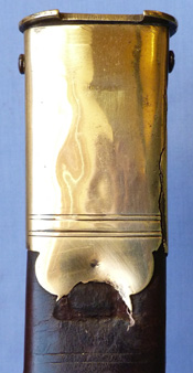 british-napoleonic-royal-artillery-privates-sword-12