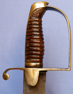 british-napoleonic-royal-artillery-privates-sword-4