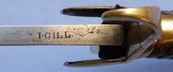british-napoleonic-royal-artillery-privates-sword-5