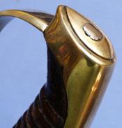 british-napoleonic-royal-artillery-privates-sword-7