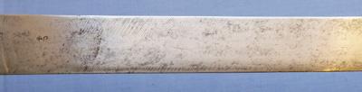 british-napoleonic-royal-artillery-privates-sword-8