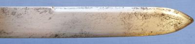 british-napoleonic-royal-artillery-privates-sword-9