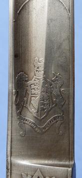 british-naval-warrant-officers-sword-12