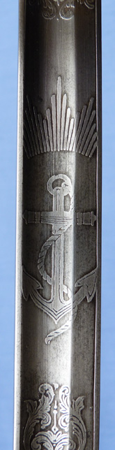 british-naval-warrant-officers-sword-13