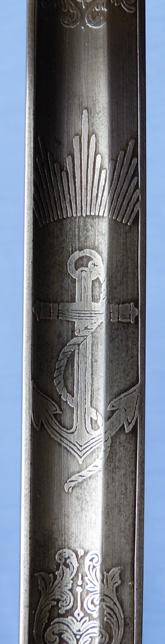 british-naval-warrant-officers-sword-13