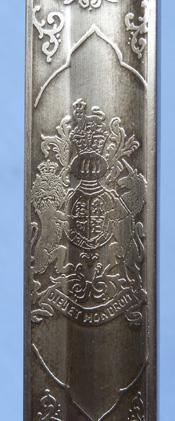 british-naval-warrant-officers-sword-14
