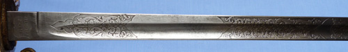 british-naval-warrant-officers-sword-18