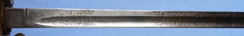 british-naval-warrant-officers-sword-18