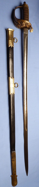 british-naval-warrant-officers-sword-2