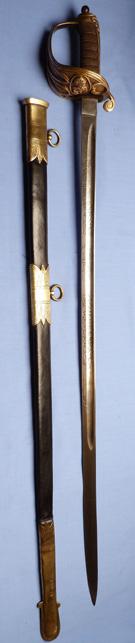 british-naval-warrant-officers-sword-2