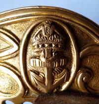 british-naval-warrant-officers-sword-8