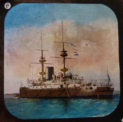 british-navy-slide-4.JPG