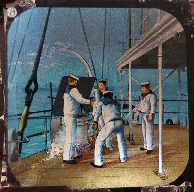 british-navy-slide-6.JPG