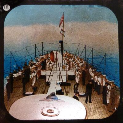 british-navy-slide-9.JPG