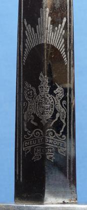 british-novill-commando-knife-4
