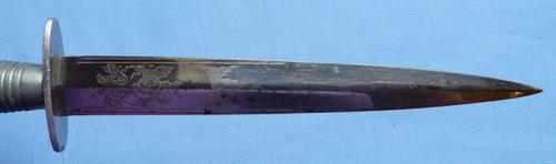 british-novill-commando-knife-5
