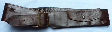 british-officers-belt-1