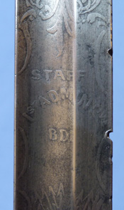 british-orkney-artillery-volunteers-sword-10