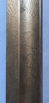british-orkney-artillery-volunteers-sword-12