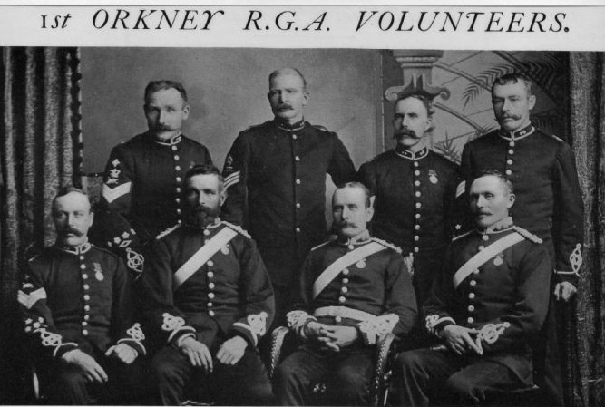 british-orkney-artillery-volunteers-sword-19